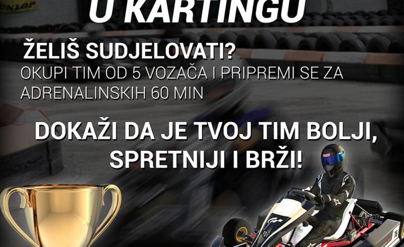 prvenstvo-skola_a3