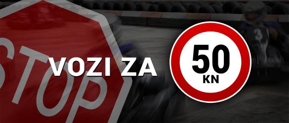 voziza50_web