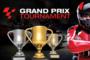 Novo Grand Prix Natjecanje od 01.02. do 08.03!