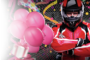 Novi rođendanski i team building paketi u Karting Areni Split
