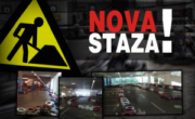 nova_staza-300x197