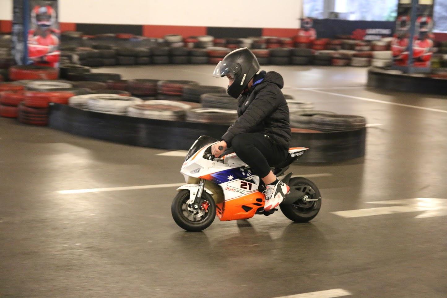 Karting_Arena_Split_Mini_Bike_1