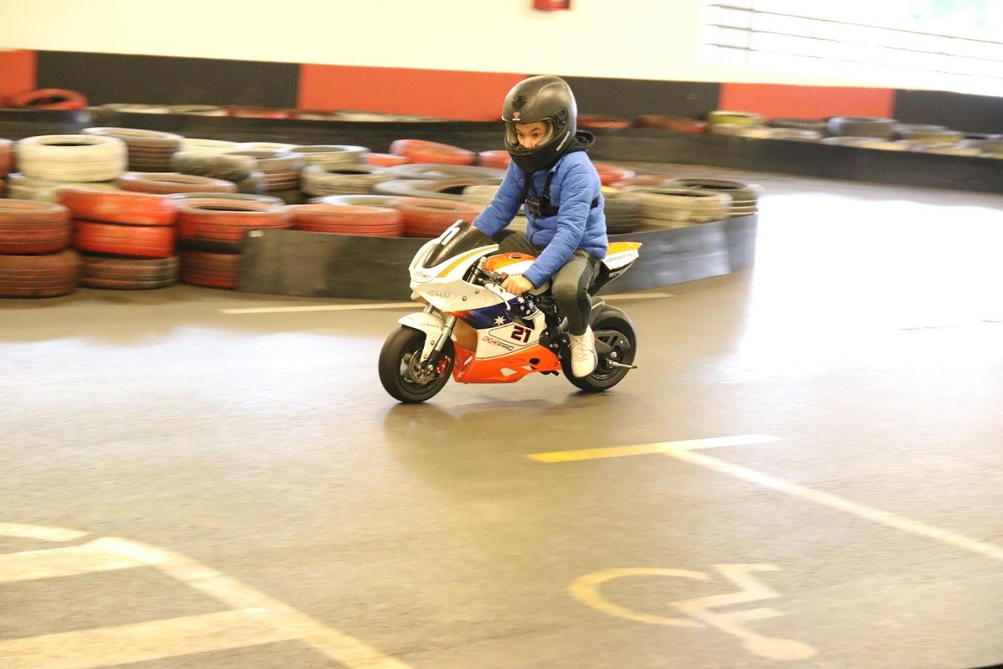 Karting_Arena_Split_Mini_Bike_2
