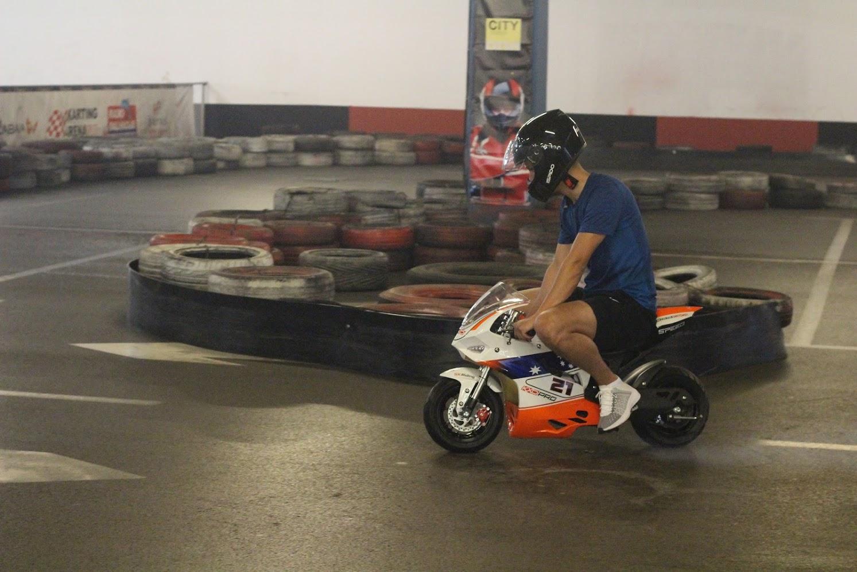 Karting_Arena_Split_Mini_Bike_4