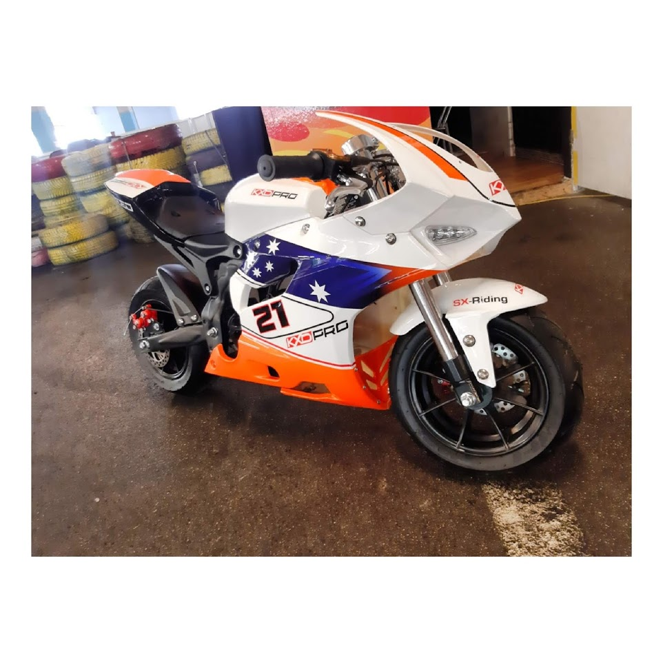 Karting_Arena_Split_Mini_Bike_5