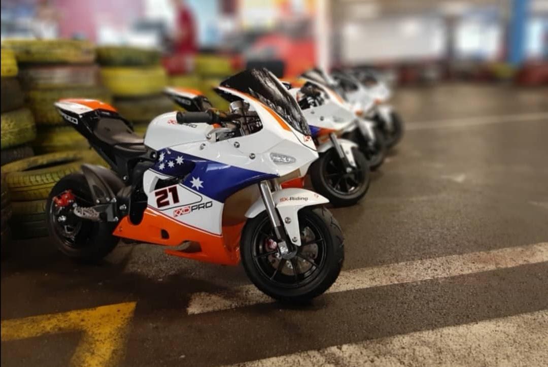 Karting_Arena_Split_Mini_Bike_6